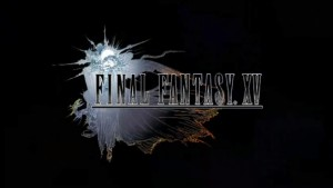I am Excited for Final Fantasy Again