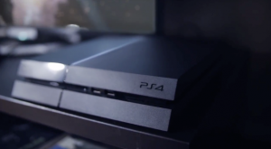 Playstation 4 is Launching Next February in Japan