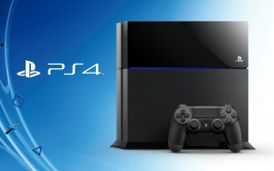 Sony Will Reveal At Least 4 New PS4 Games At TGS, More Than 50 in Total