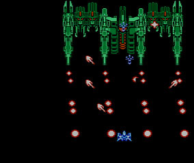 Summer Carnival 92 Recca Available Right Now on the Nintendo EShop