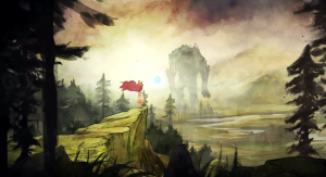 Child of Light is Bringing Hope to All Platforms