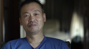 Keiji Inafune Gives His Thanks to Mighty No. 9 Backers