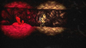 Lone Survivor is Creeping Onto Vita and PS3 Next Week