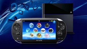 Even More Playstation 4 and Vita Features Clarified