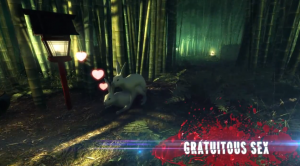Check out Shadow Warrior in All Its Wangtastic Glory