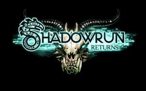 Shadowrun Returns Review – Welcome to the Sprawl Chummer