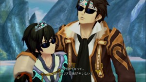 Tales of Zestiria Trademarked in Europe