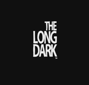 The Long Dark is a Realistic and Gritty Take on the Apocalypse