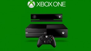 Xbox One is Coming This November As Well