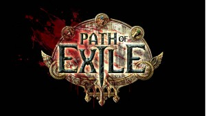 Path of Exile Review – A Bigger Skill Tree Than Yggdrasil