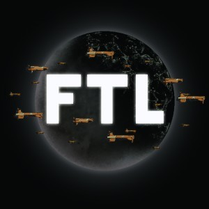 FTL Advanced Edition Announcement