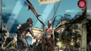 Bloodmasque Has Been Downloaded Over 500K Times, Get it For Free Now