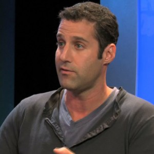 """Nintendo is Irrelevant"" says Jason Rubin"