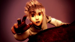 Bravely Default is Out Today in Europe, See the Brilliant Launch Trailer