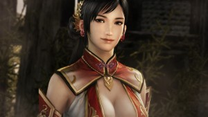 Dynasty Warriors 8: Xtreme Legends is Coming West