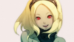 Gravity Rush Creator: Preparation for Next Title is Going Smoothly