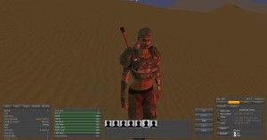 Kenshi 0.58 Update Adds Women, Cannibals, and Beards