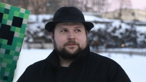 Notch was Previously Offered a Job at Valve, He Declined