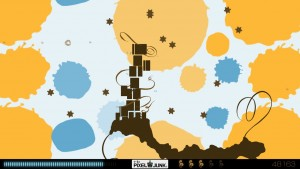 PixelJunk Eden Makes Lifetime Sales in Eight Hours from Steam Sale