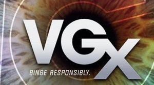 Steam Running Sale On All VGX Nominees