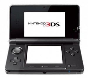 Nintendo Found Guilty of Infringing on Patent