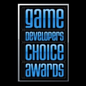 Game Developers Choice Awards Finalists are Announced