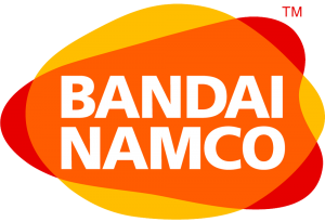 Namco Bandai Tops List As Japan's Most Powerful Game Company
