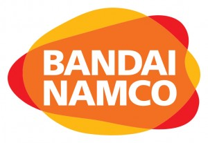 Bandai Namco To Announce New IP At Gamescom 2016