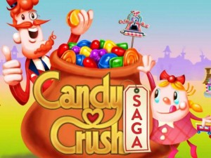 "Candy Crush Saga Creator is Awarded Trademark for ""Candy,"" Multiple Games Found Infringing"