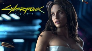 "CD Projekt: Cyberpunk 2077 Will Be A ""True RPG Game"""