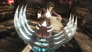 Get the Fundamentals of Deception IV: Blood Ties