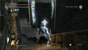 Will We See Another Souls Series Spinoff In The Future?