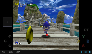 You Can Now Play Dreamcast Games on Your Phone