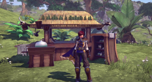 Crafting is Teased in this EverQuest Next Landmark Update