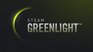 Is Steam's Greenlight Getting The Axe?