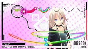 Here's the Brilliant Second Trailer for IA/VT Colorful