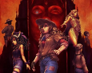La-Mulana 2 is Coming, That is if You Fund it on Kickstarter