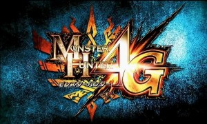 Monster Hunter 4 Ultimate is Coming Westward
