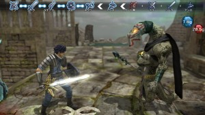 Natural Doctrine is Heading West this Fall