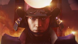 Debut Trailer for Nobunaga's Ambition: Creation on PS4