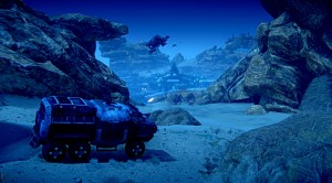 Planetside 2 Trailer Reveals Crazy Stats, New Content for PS4