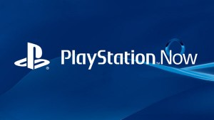 Beta Invites for Playstation Now Have Begun Arriving