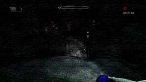 Slender: The Arrival is Coming to PSN, XBLA