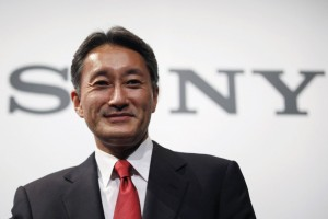 "Sony: ""The Chinese Market is Promising, We'll Explore the Possibilities"""