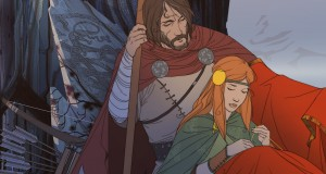 Candy Crush Saga Dev Goes After The Banner Saga, Stoic's Response is Full of Win