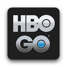 HBO GO Coming to Sony Consoles