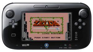 Nintendo DS Games are Coming to the Virtual Console