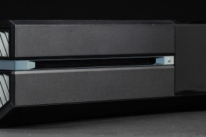 Microsoft Considered Disc-less Xbox One at One Point