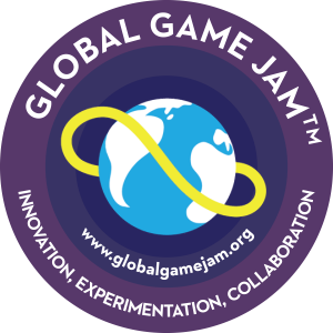 Global Game Jam 2014 Recap – Lisbon Style