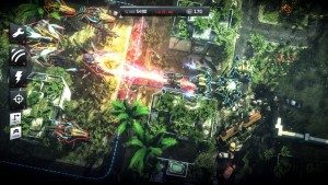 Anomaly 2 is Confirmed for Playstation 4